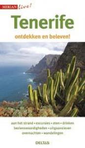 Merian live - Tenerife