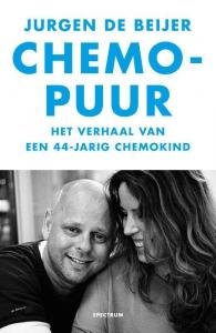 Chemopuur