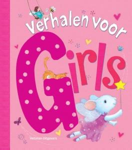 Verhalen voor girls