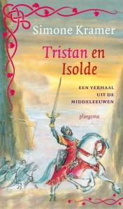 Middeleeuwse verhalen Tristan en Isolde
