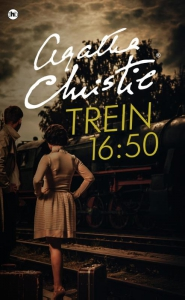Trein 16.50