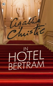 In hotel Bertram