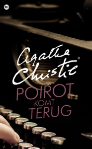 Poirot komt terug