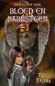 Bloed en Barnsteen