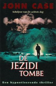 De_Jezidi_Tombe_Width_400