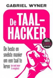 Detaalhacker