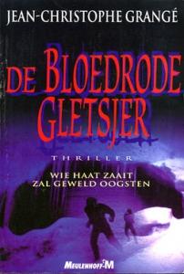 Grange_jc_bloedrodegletsjer_1999