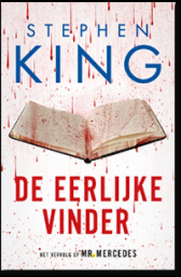 King-eerlijke-vinder-168x257