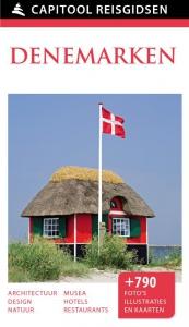 Capitool Denemarken