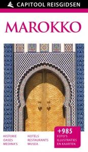 Capitool Marokko