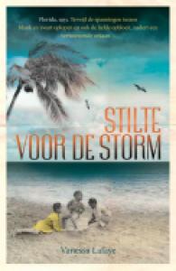 9789026136795-stilte-voor-de-storm-m-LQ-f
