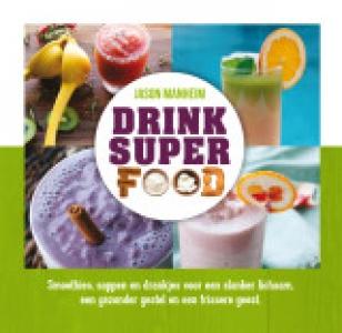 Manheim-Drink-SuperFood1-160x156
