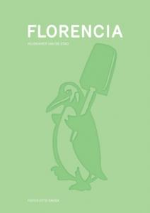 Florencia_600_0kopie