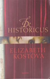 176373689-de-historicus-van-elizabeth-kostova