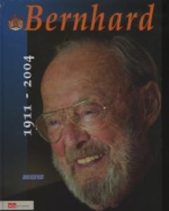 Bernhard 1911-2004