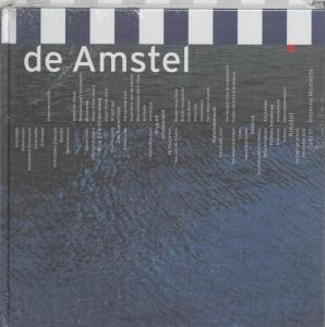 De Amstel Ned ed
