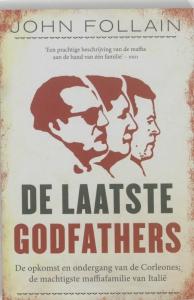 De laatste Godfathers