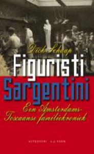 Figuristi Sargentini