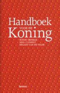 Handboek voor de koning