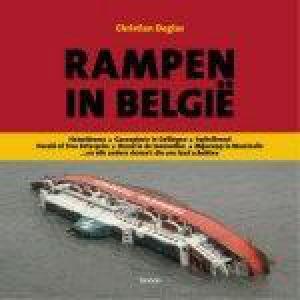 Rampen in België