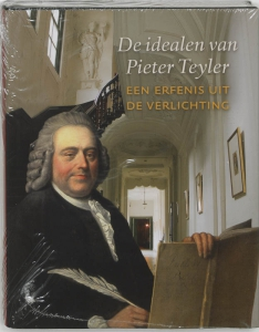 De idealen van Pieter Teyler
