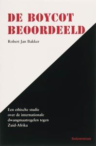 BOYCOT BEOORDEELD, DE