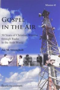 Gospel in the air
