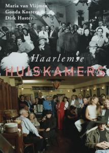 Haarlemse huiskamers