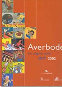 Averbode, een uitgever apart
