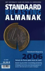 Belastingalmanak 2006