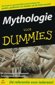 Mythologie voor dummies