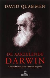 De aarzelende Darwin