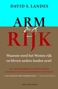 Arm en Rijk