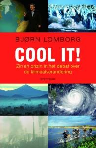 Cool it !