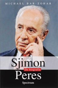 Sjimon Peres