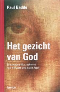 Het gezicht van God