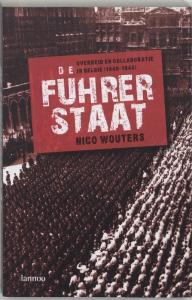 De Führerstaat
