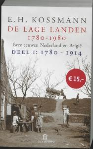 De Lage Landen 1780-1980 I 1780-1914