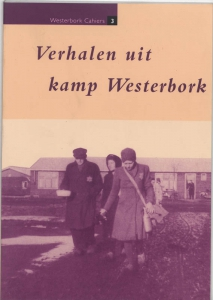 Verhalen uit kamp Westerbork