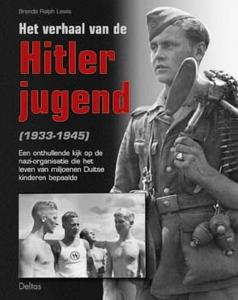 Het verhaal van de Hitlerjugend