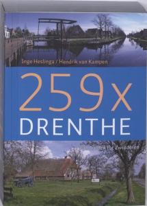 259 X Drenthe
