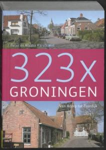 323 X Groningen