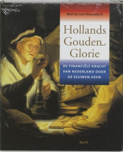 Hollands Gouden Glorie