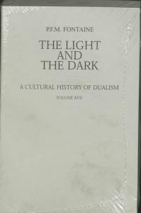 The light and the dark XVII