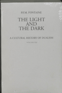 The light and the dark Vol XXI