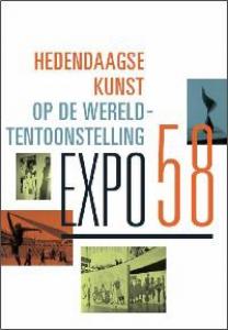 EXPO 58