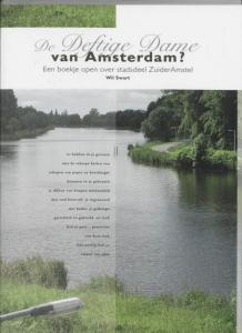 De Deftige Dame van Amsterdam