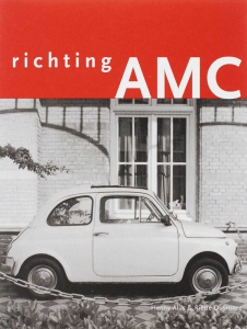 Richting AMC