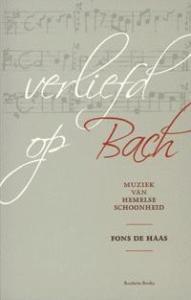 Verliefd op Bach