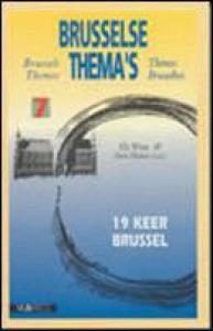 19 KEER BRUSSEL